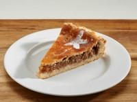 Almás pite (100g)