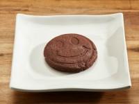 Kakaós tönköly keksz (25g)