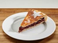 Meggyes pite (100g)