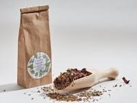 Csalán teakeverék (75 g)