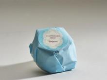 Holt-tengeri iszap szappan (90 g)