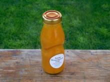 Homoktövis velő (200 ml)