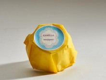 Kamilla szappan (90 g)