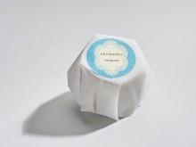 Kecsketej szappan (90 g)