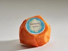 Körömvirág szappan (90 g)