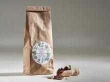 Levendulás teakeverék (75 g)