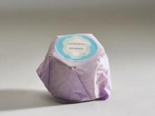 Levendula szappan (90 g)