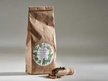 Mentás teakeverék (75 g)