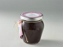 Szilvalekvár, cukormentes (312 ml)