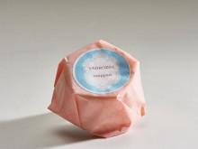 Vadrózsa szappan (90 g)