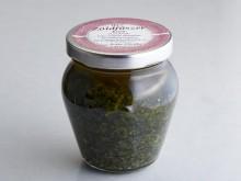Zöldfűszerkrém (312 ml)