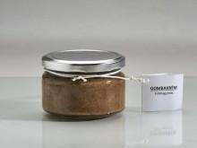 Gombakrém, fokhagymás (200 g)