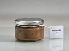 Gombakrém, natúr (200 g)