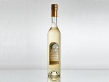 Homoktövis bor (0,5l)