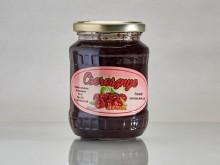 Cseresznye lekvár (370 ml)