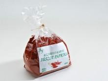 Fűszerpaprika, csemege (0,25kg)