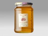 Mezei virágok méze (1000g)