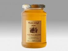 Mezei virágok méze (500g)