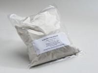 Erdélyi étkezési só (1kg)