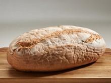 "ÚJ / ""A bio"" kenyér, vekni  (0,5 kg)"
