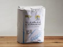 Alakorbúzaliszt, teljesőrlésű (1 kg)