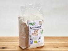 Barna rizsliszt (500g)