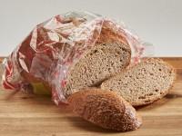 Búza kenyér, élesztő nélküli (500g)