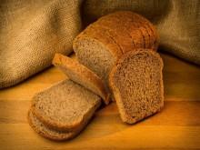 Tönkölyúza kenyér, élesztő nélküli (300g)