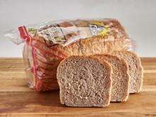 ÚJ / Világos tönkölybúza kenyér, szeletelt (500g)