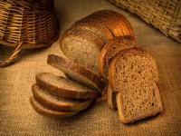 Light kenyér, szeletelt (300g)