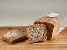 Magvas, fűszeres buci, gluténmentes (250g)