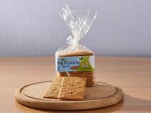 Mediterrán snack (200g)