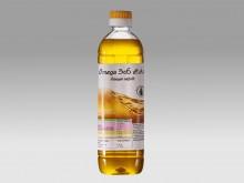Omega 3&6 étolaj, hidegen sajtolt (500 ml)