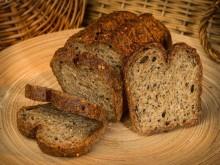 Paleo kenyér, szeletelt (300g)
