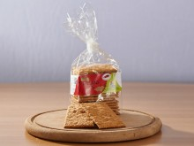 Pikáns snack (200g)