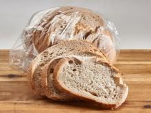 ÚJ / Rozsláng kenyér, szeletelt  (500g)