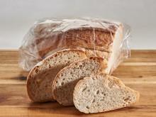ÚJ / Szent István burgonyás kenyér  (500g)