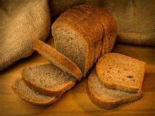 Tönkölybúza kenyér, szeletelt (300g)