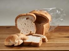 Világos kenyér, gluténmentes, (165g)