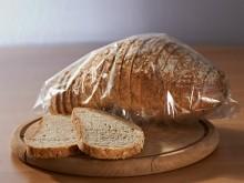 Zabos tönkölybúza kenyér, szeletelt (500g)