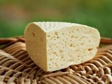 Friss sajt, natúr