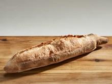 Baguette (260-270g)