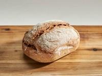 Alakor kenyér (0,5 kg)