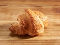Croissant (50-60g)