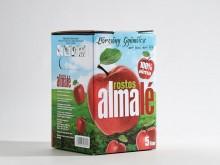 Almalé (5 l)